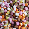 Dolly Mixtures Wide View