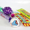 Vegetarian Sweets Party Bag Mix
