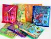 Bulk Buy Budget Rainbow Party Parcels