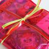 Bulk Buy Christmas Party Parcels