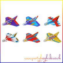 Mini Star Gliders