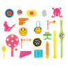 Fun Toy Assortment