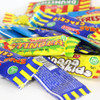 Swizzles Mini Me Chew Selection