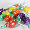 Fruit Flavoured Lollipops