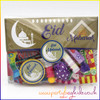 Girls Vegetarian Eid Gift Parcel