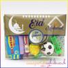 Boys Vegetarian Eid Gift Parcel