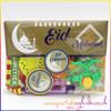Unisex Vegetarian Eid Gift Parcel
