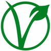 Vegetarian Symbol