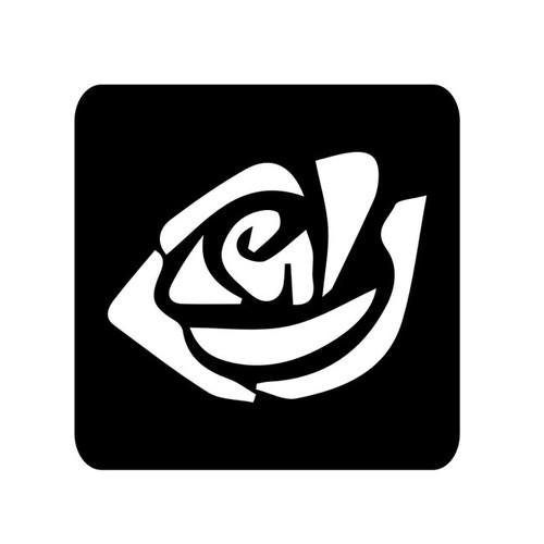 Lush Rose