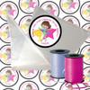 Gymnast Candy Cone Kit