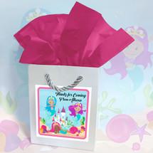 Mermaids Gift Bag