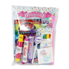 Mermaid Party Bag Contents Example