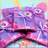 Under the Sea Party Bag in Hot Pink
