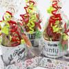 Christmas Gift Mug Trio
