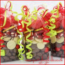 Christmas Gift Sweets