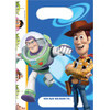 Toy Story Party Bag