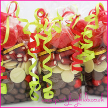 Valentine Gift Sweets