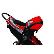 Baby Jogger Britax B-Safe Single Car Seat Adaptor