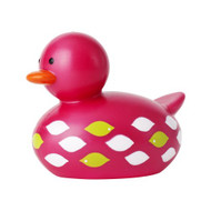Boon, Inc.  ODD DUCK - Jane Pink 973