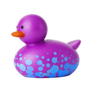 Boon, Inc.  ODD DUCK - Jane Purple 972