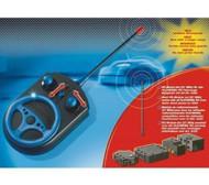 Playmobil Set 4856 RC Module