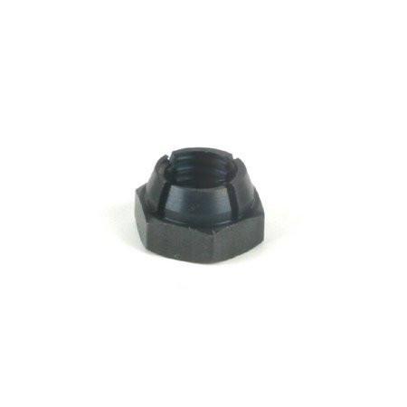 Saito Anti-Loosening Nut: FA50-FA91 ~ 56110