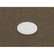 JR B3 Plastic Gear: 8700G (1) ~ SGB3