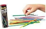 Slinky Toys Pik-Up Stiks - 2290