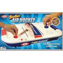 Ideal Toys SureShot Air Hockey Game - 35900