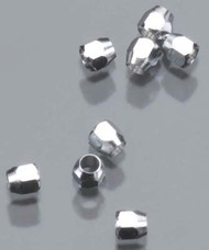 Detail Master Compression Fitting #3 Car Model Kit Accessory - 3023