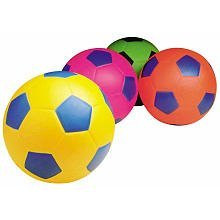 POOF Soccerball - 750