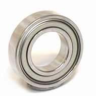 Saito Ball Bearing, Rear: K, EE ~ 91S22A