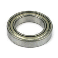 Saito Ball Bearing, Rear: P ~ 60T22