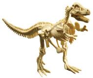 Educational Insights GeoSafari Dino Digs Tyrannosaurus Rex - 5176