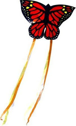 New Tech Kites Monarch Butterfly - 54025