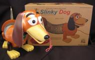 Slinky Toys Retro Slinky Dog - 225R