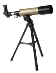 Educational Insights Vega 360 Telescope - 5304