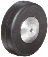 """DuBro 3/4"""" Tailwheel - 75 TW"""