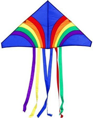 New Tech Kites Fortune - 50081