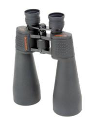 Celestron SkyMaster 15x70 Binoculars - 71009