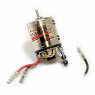 JR 54 OST Electric Motor: VE ~ 960626