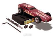 PineCar Derby Racers CoG System - 3918