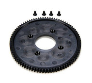 JR 86T Tail Drive Gear: VSG ~ 996296