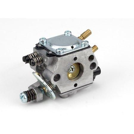 Zenoah Carburetor Assembly: G20EI ~ 848EW08100 - Avery