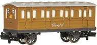 Bachmann HO Scale Thomas & Friends Clarabel Coach - 76045
