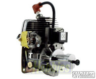 Zenoah G38 Engine (2 3 cu in) ~ E38A - Avery Street Stores