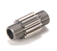 JR 12T Pinion Gear: VSG ~ 996298