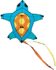 New Tech Kites Mini Turtle - 54528