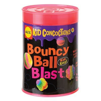 Alex Toys Bouncy Ball Blast - 951