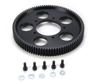 JR 96T Main Drive Gear: VSG ~ 996295